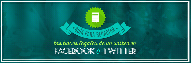 guía bases legales FB y Twitter H