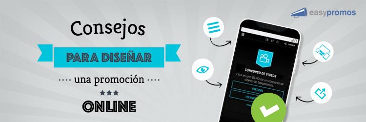 consejos_para_disenar_una_promocion_online