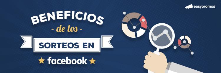 estudio_sorteos_facebook_ easypromos