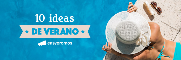 campanas marketing verano
