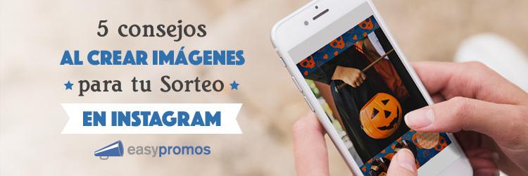 5consejos al crear imagenes instagram
