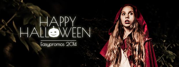 emails envio segmentar comunicacion personalizar