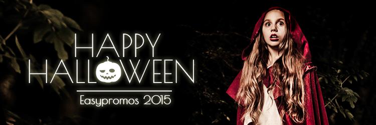 Ideas para promociones St Patrick's Day