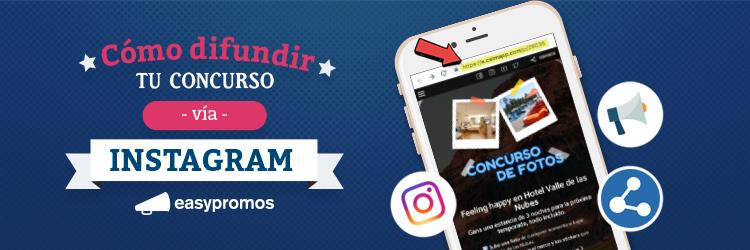 header_Como_difundir_tu_concurso_via_Instagram