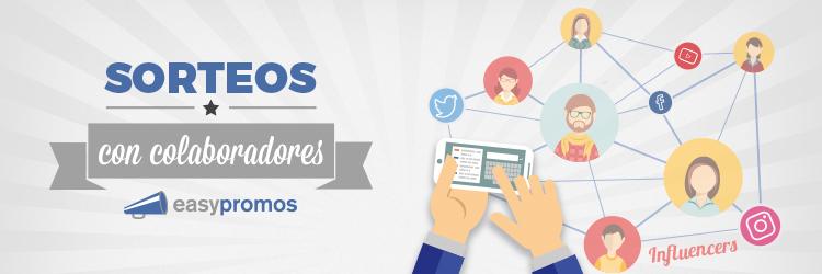 Sorteos_con_colaboradores