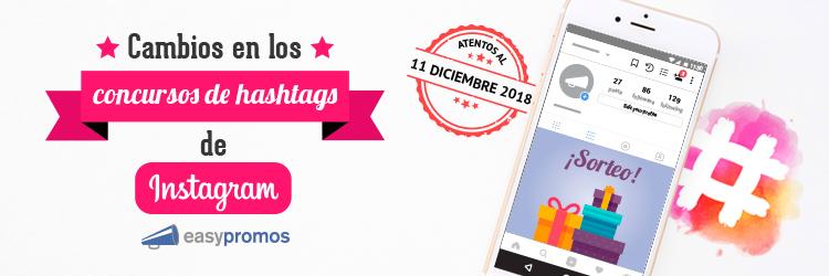 header_cambios_concursos_hashtags_instagram