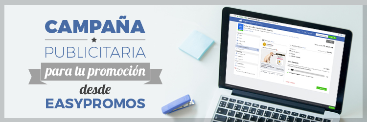 campana_publicitaria_para_tu_promocion_desde_easypromos