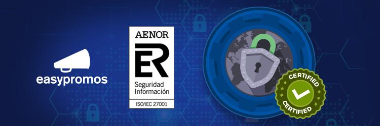 certificacion_seguridad_informacion