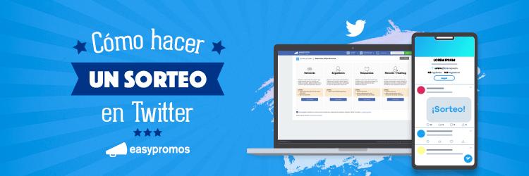 header_como_hacer_un_sorteo_en_twitter