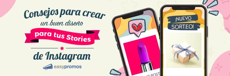Consejos Para Crear Un Buen Diseño Para Tus Stories De Instagram