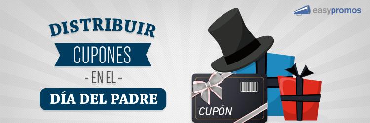 distribuir_cupones_dia_del_padre