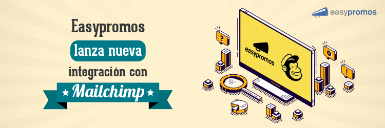 easypromos_integracion_mailchimp