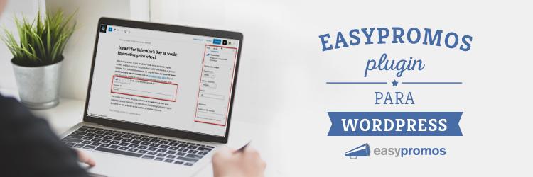 header_easypromos_plugin_wordpress
