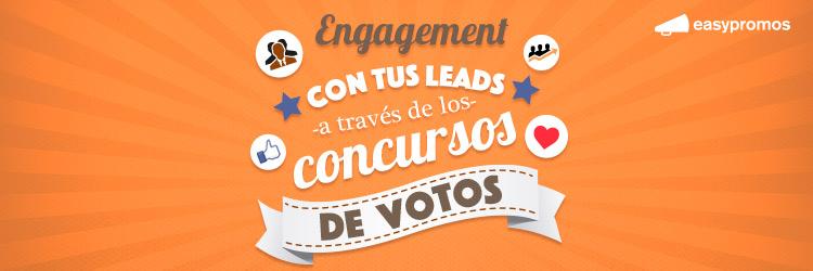 engagement_concurso_de_votos