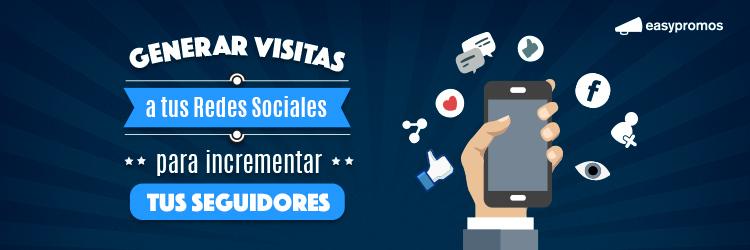 header_generar_visitas_a_tus_rrss_para_incrementar_tus_seguidores