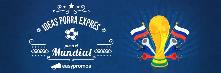 ideas_porra_expres_para_el_mundial