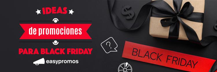 ideas_promociones_black_friday
