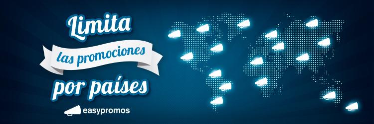 limita_las_promociones_por_paises