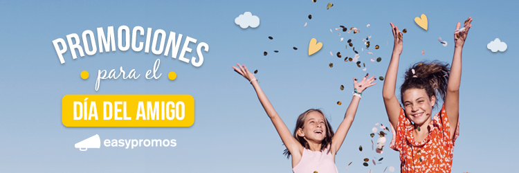 header_promociones_para_el_dia_del_amigo