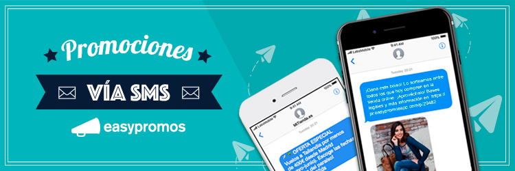 promociones_via_sms