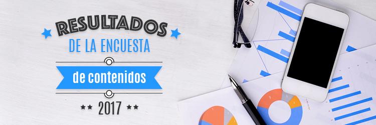 header_resultados_encuesta_contenidos_2017