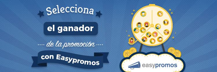 selecciona_el_ganador_de_la_promocion_con_easypromos