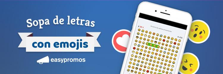 sopa_letras_emojis
