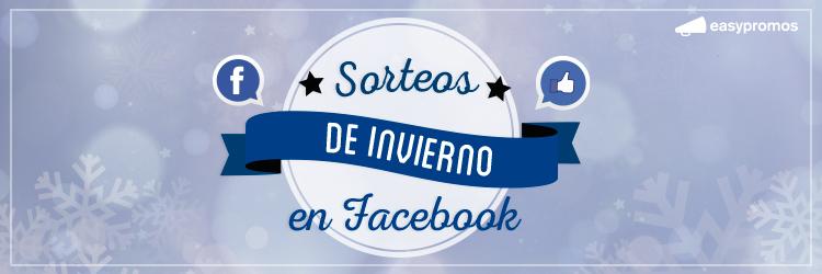 header_sorteos_de_invierno_en_facebook