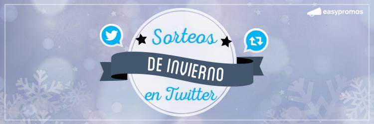 sorteos_de_invierno_en_twitter