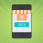 tienda_online_codigo