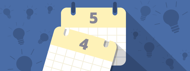 ideas abril mayo promociones easypromos