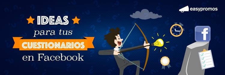 ideas_para_tus_cuestionarios_en_Facebook