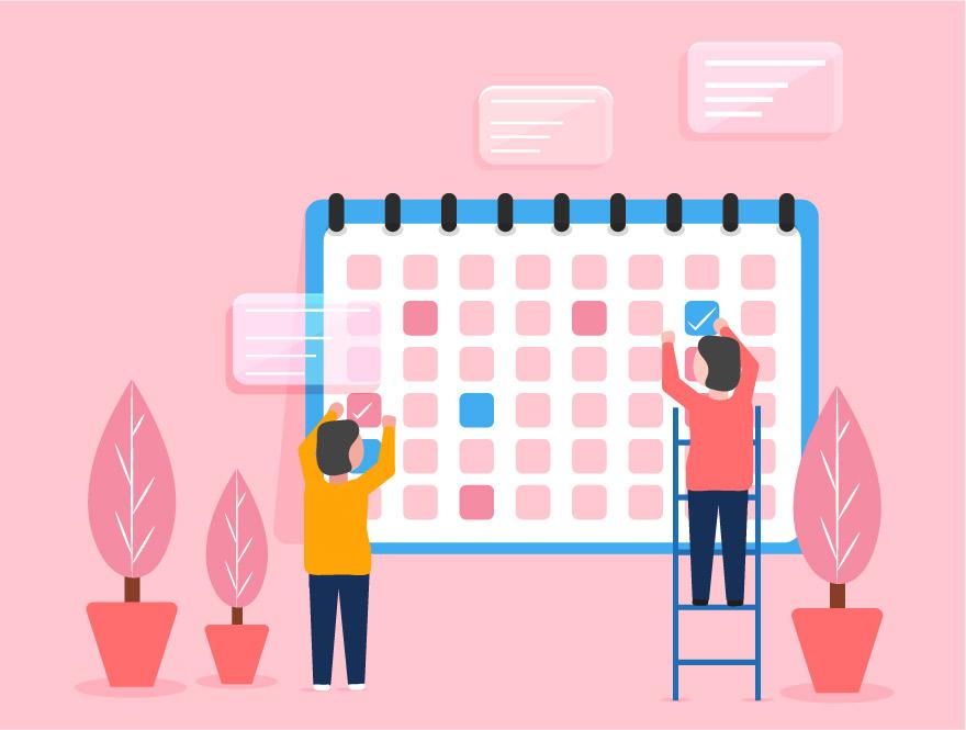 imagen-calendario-ok
