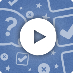 promociona tu video