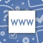 promociona nueva web