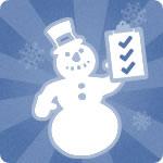 Campañas de Navidad en Facebook