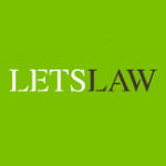 letslaw logo