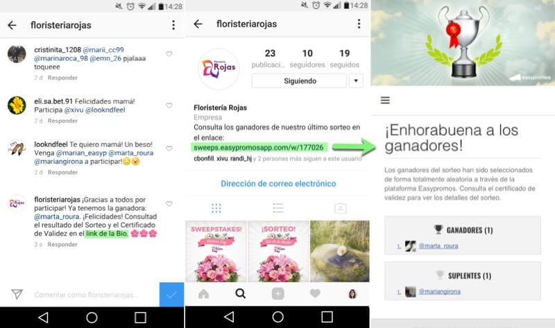 link_ganadores_sorteo_instagram