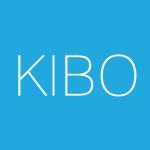 log-kibo