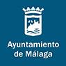 logo-ayuntamiento-malaga
