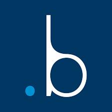 logotipo agencia Bannister Global