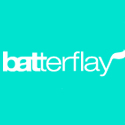 logo-batterflay