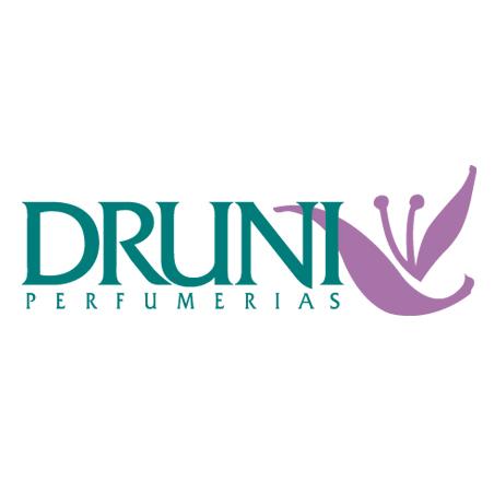 logo-druni