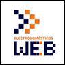 caso de éxito de electrodomesticos web