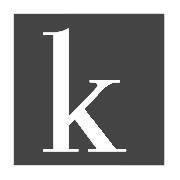 logo-kettlewell