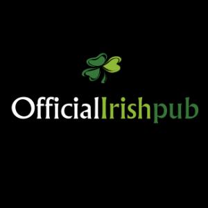 logo-officialirishpub