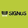 logotipo signus