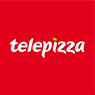 Logotipo Telepizza