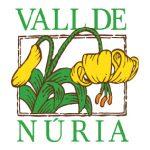 logo-vall-nuria-01