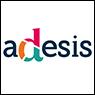 logotipo adesis